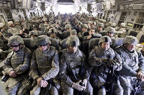guerra-in-afghanistan